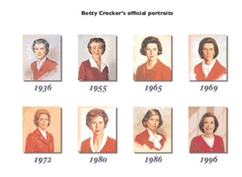 350px-Betty_Crocker_Portraits[1]