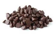 Chocolate Chips were invented.