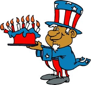 Uncle_Sam_Happy_Birthday_America_Cake_Clipart-1[1]