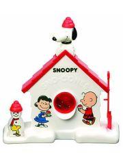Peanuts Sno Cone Maker, 1980