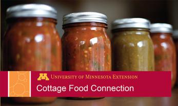 cottage-food-email-header