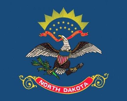 us-north-dakota-flag-clip-art-43095
