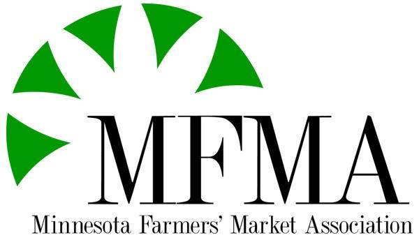 MFMA Logo (1)